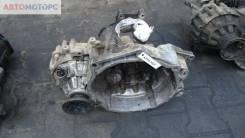 МКПП Volkswagen Passat B3, 1991, 1.6 л, бензин моно (AYH)