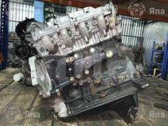 Двигатель 4D56U Mitsubishi L200 IV