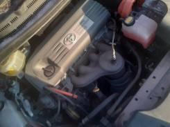 Двигатель Toyota Sai AZK10 2Azfxe