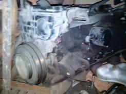 Продам ДВС Honda B20B