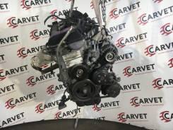 Двигатель 4A91 Mitsubishi Lancer 10, X 4A91 1,5 л 109 л. с.