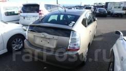 Крыло правое заднее цвет 4S2 Toyota Prius NHW20.