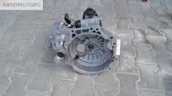 МКПП - 5 ст. Volkswagen Golf 3, 1998, 1.6 л, бензин i