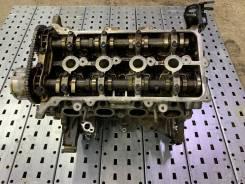 Hyundai Solaris Двигатель 1,6л 123 л. с G4FC