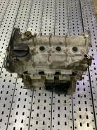 Skoda Rapid Двигатель 1,6 л CWVB