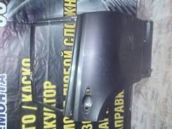 Дверь задняя правая, Toyota RAV 4 2013-2018 [6700342180]