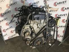 Двигатель L3-VE Mazda 3, 6, Axela, Atenza 2,3 л 163-166 л. с из Японии