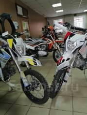 Racer Pitbike. 125куб. см., исправен, без птс, без пробега
