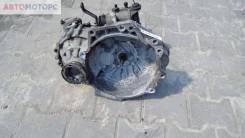 МКПП - 5 ст. Volkswagen Golf 3, 1997, 1.6 л, бензин