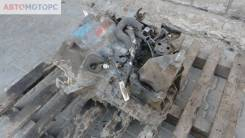 МКПП Ford Mondeo 3, 2005, 1.8 л, бензин