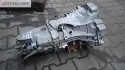 МКПП Audi A4 B5, 1999, 1.9 л, дизель TDi (EEN)