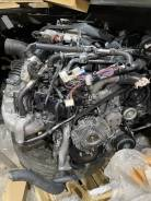 Двигатель 1Gdftv на land cruiser prado 2020 год