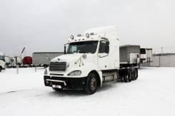 Freightliner. , 14 000куб. см., 37 000кг., 6x4. Под заказ