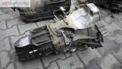МКПП Volkswagen Passat B5, 1997, 1.9 л, дизель (DHF)