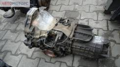МКПП Audi A6 C5/4B, 1997, 1.9 л, дизель TDi (DHF)