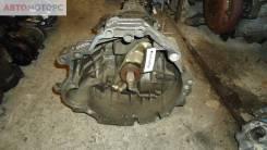 МКПП Volkswagen Passat B5, 1999, 1.9 л, дизель (DVS)