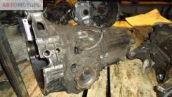 МКПП Audi A6 C5/4B, 2000, 1.9 л, дизель (EEN)