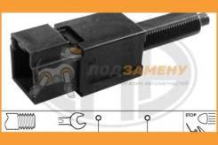 Включения стоп-сигнала Nissan ERA / 330711