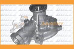 Насос водяного охлаждения DOLZ / H217