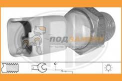 Датчик давления масла Citroenpeugeot ERA / 330026