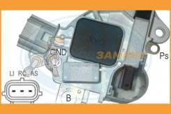 Регулятор напряжения генератора FORD Focus II 1416 ERA / 215784
