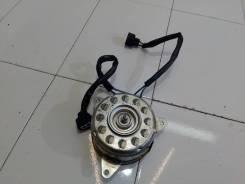 Моторчик вентилятора [214873GF1A] для Nissan Note II, Nissan X-Trail T32 [арт. 519594]