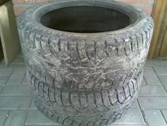 WolfTyres Nord, 225\45\17
