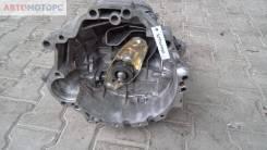 МКПП - 5 ст. Audi A6 C5/4B, 2002, 1.9 л, дизель (DVS)
