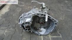 МКПП - 6 ст. Opel Vectra C, 2004, 1.9 л, дизель (F-40)