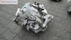 МКПП Ford C-Max , 2005, 2 л, дизель (4M5R-7002-CE)