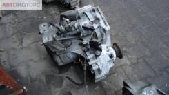 МКПП Volkswagen Bora 1, 2001, 1.9 л, дизель (EGS)