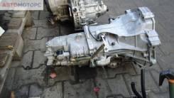 МКПП Audi A6 C5/4B, 1998, 1.8 л, бензин (DVX)