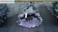 МКПП Audi A4 B5, 1998, 1.8 л, бензин (DHW)