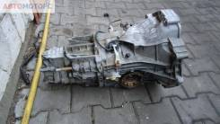 МКПП Audi A6 C5/4B, 1997, 1.8 л, бензин (DHW)