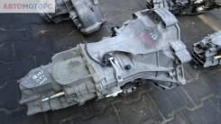 МКПП Audi A4 B5, 1997, 1.8 л, бензин (DHW)