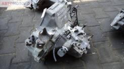 МКПП Honda Prelude 4, 1995, 2 л, бензин (M2J4)