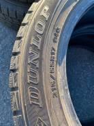 Dunlop, 215/55R17