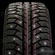 Bridgestone Ice Cruiser 7000, 225/65 R17