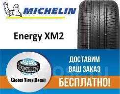 Michelin Energy XM2, 205/55R16 91V