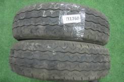 Dunlop SP LT 5, 195/70r15