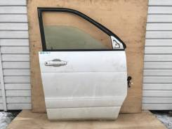 Дверь передняя правая