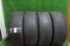 Bridgestone Blizzak Spike-01, 265/60r18
