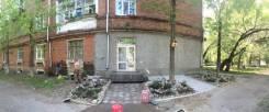 6 комнат и более, улица Пионерская 13. Центральный, частное лицо, 153,0кв.м.