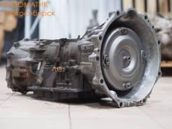 АКПП Infiniti QX56 Nissan Armada RE5R05 VK56DE - 6 мес. гарантия