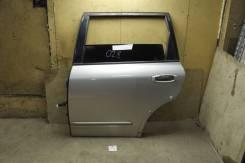 Дверь задняя левая цвет KY0 с Nissan Stagea M35 PM35 HM35 NM35 AXIS