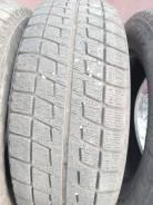 Bridgestone Blizzak Revo2, 195/65/R15