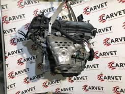 Двигатель 4B11 Mitsubishi Outlander 2.0л 150л. с