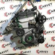 Двигатель 4B11 Mitsubishi Lancer X 2.0л 150л. с