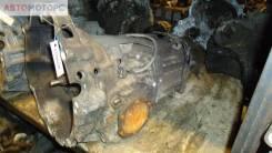МКПП Audi 100 C4/4A, 1993, 2.6 л, бензин (CDX)
