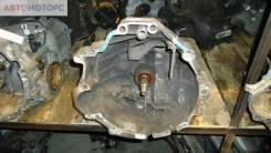 МКПП Audi 80 B4/8C, 1993, 2.6 л, бензин i (CDX)